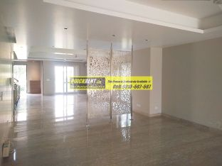 villa-for-rent-in-palm-springs-gurgaon-19