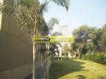 villa-for-rent-in-palm-springs-gurgaon-23