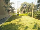 villa-for-rent-in-palm-springs-gurgaon-25