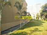 villa-for-rent-in-palm-springs-gurgaon-26