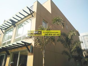 villa-for-rent-in-palm-springs-gurgaon-27