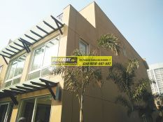 villa-for-rent-in-palm-springs-gurgaon-28
