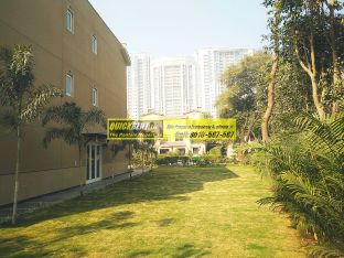 villa-for-rent-in-palm-springs-gurgaon-30