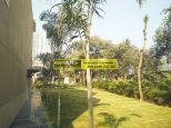 villa-for-rent-in-palm-springs-gurgaon-32