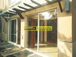 villa-for-rent-in-palm-springs-gurgaon-33
