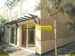 villa-for-rent-in-palm-springs-gurgaon-34