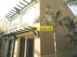 villa-for-rent-in-palm-springs-gurgaon-35