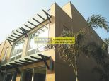 villa-for-rent-in-palm-springs-gurgaon-36
