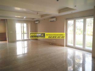 villa-for-rent-in-palm-springs-gurgaon-38