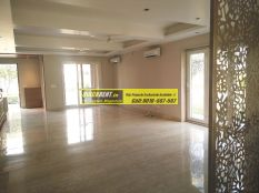 villa-for-rent-in-palm-springs-gurgaon-39