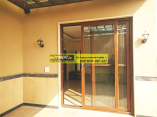 villa-for-rent-in-palm-springs-gurgaon-60