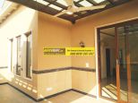 villa-for-rent-in-palm-springs-gurgaon-61