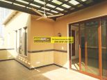 villa-for-rent-in-palm-springs-gurgaon-62