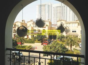 villa-for-rent-in-palm-springs-gurgaon-63