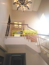 villa-for-rent-in-palm-springs-gurgaon-64
