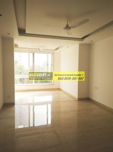 villa-for-rent-in-palm-springs-gurgaon-76