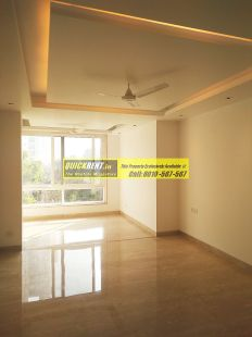 villa-for-rent-in-palm-springs-gurgaon-77