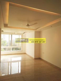 villa-for-rent-in-palm-springs-gurgaon-78