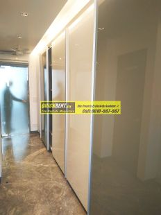 villa-for-rent-in-palm-springs-gurgaon-84