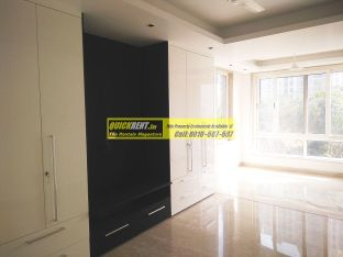 villa-for-rent-in-palm-springs-gurgaon-95