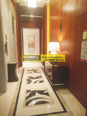 dlf-magnolias-duplex-apartments-01
