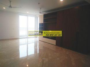 dlf-magnolias-duplex-apartments-05
