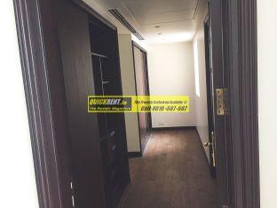 dlf-magnolias-duplex-apartments-12