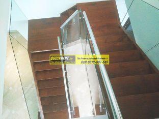 dlf-magnolias-duplex-apartments-13