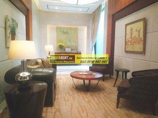 dlf-magnolias-duplex-apartments-16