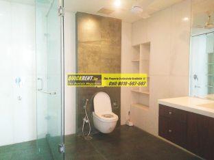 duplex-apartment-for-rent-in-magnolias-06