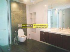 duplex-apartment-for-rent-in-magnolias-07