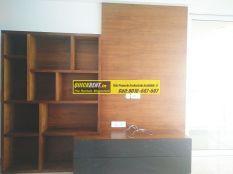 duplex-apartment-for-rent-in-magnolias-08
