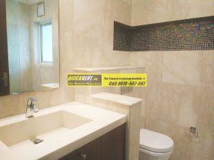 duplex-apartment-for-rent-in-magnolias-17