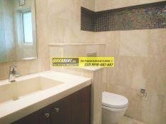 duplex-apartment-for-rent-in-magnolias-18