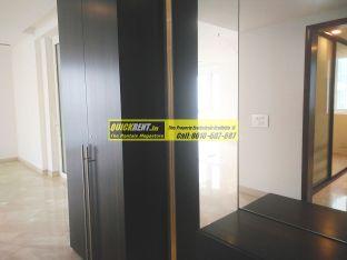 duplex-apartment-for-rent-in-magnolias-28