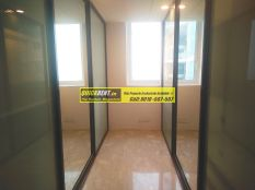 duplex-apartment-for-rent-in-magnolias-29