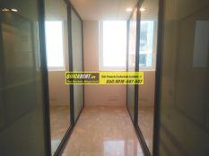duplex-apartment-for-rent-in-magnolias-30