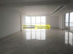 duplex-apartments-for-rent-in-magnolias-07