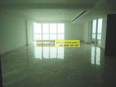 duplex-apartments-for-rent-in-magnolias-08