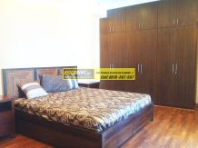 furnished-apartment-for-rent-in-aralias-01