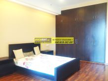 furnished-apartment-for-rent-in-aralias-02