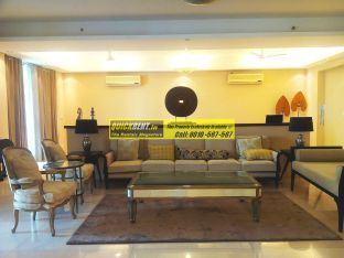furnished-apartment-for-rent-in-aralias-04