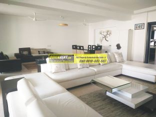 furnished-apartments-for-rent-in-aralias-03