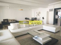 furnished-apartments-for-rent-in-aralias-05