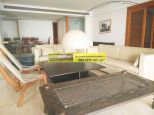furnished-apartments-in-aralias-07