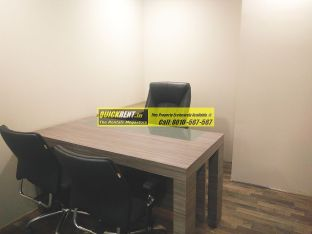 furnished-office-golf-course-road-02
