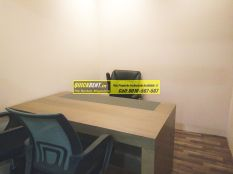 furnished-office-golf-course-road-12