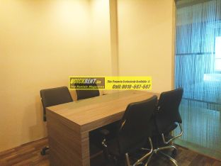 furnished-office-golf-course-road-13