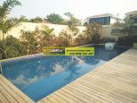 luxury-villas-gurgaon-05