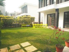 luxury-villas-gurgaon-10